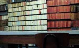 Archives SAint-Sulpice