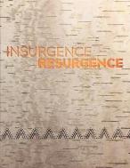 2017_barry-ace_catalogue_resurgence-insurgence_winnipeg-art-gallery.jpg