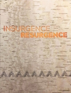 2017_barry-ace_catalogue_resurgence-insurgence_winnipeg-art-gallery.jpg